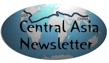 Central Asia ATC Newsletter