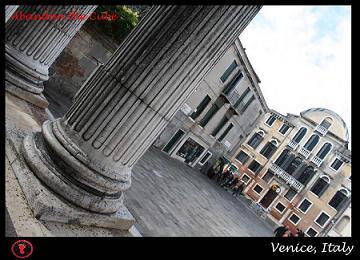 Italy Imagery | ATC