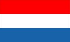 flag | ATC
