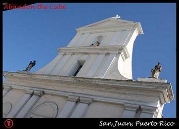 San Juan | ATC