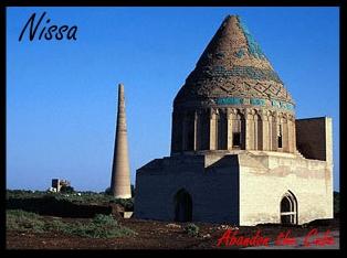 Turkmen | ATC