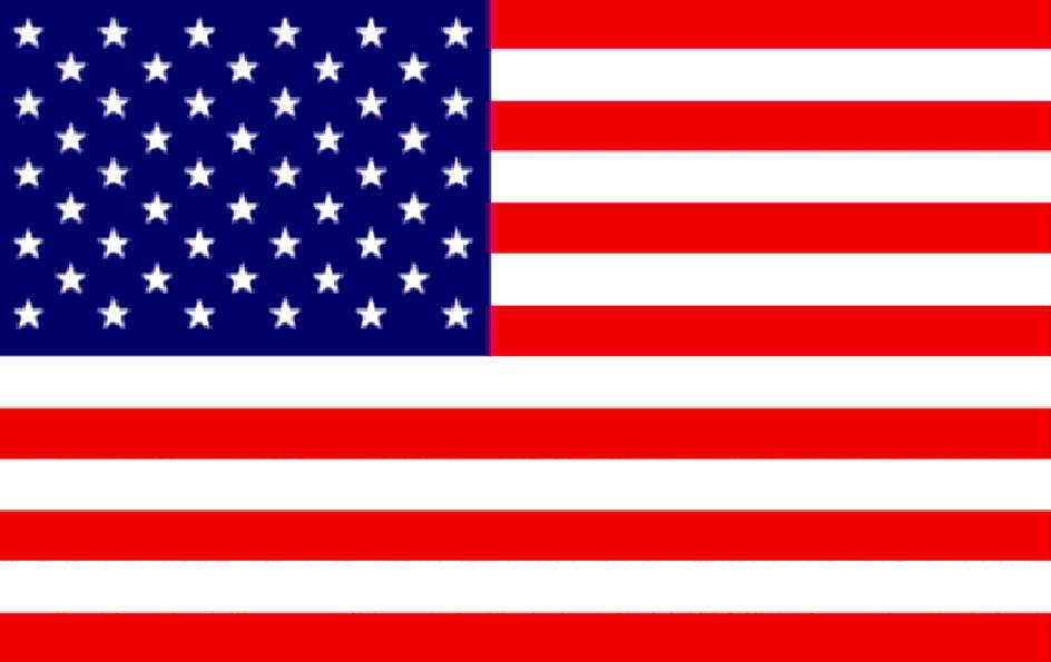 USA Flag | ATC