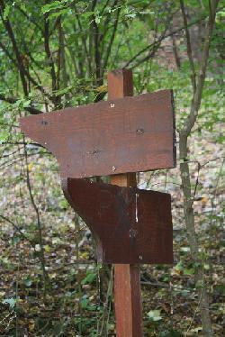 Useless Sign | ATC