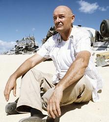 John Locke | ATC