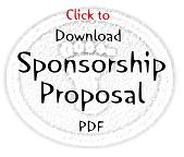 Click to download proposal | ATC