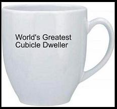 coffee cup | ATC
