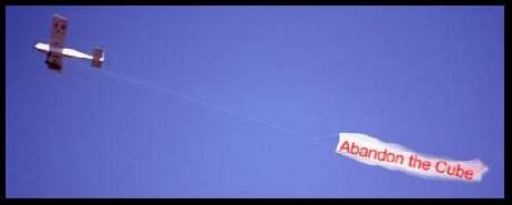 Airplane | ATC