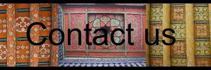 Contact us banner | ATC