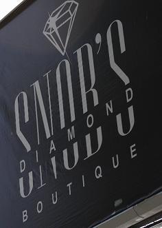 Snobs | ATC