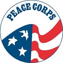 Peace Corps | ATC