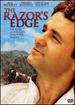 Razors Edge | ATC
