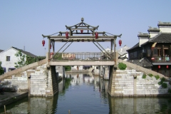Tong Li Water Town 003