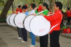 Yangzi river trip 353