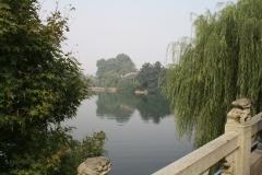 Yangzi river trip 393