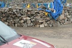 ATC Mongol Rally, Budhism