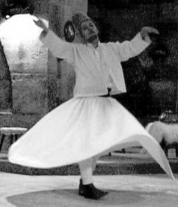whirling-dervish