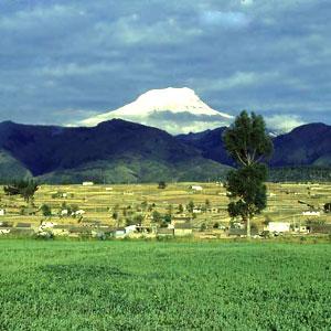 external image ecuador-volcano.jpg