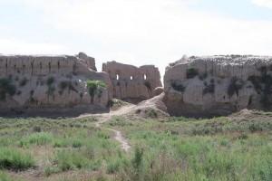 One of the Elliq-Qala