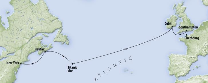 http://www.abandonthecube.com/blog/wp-content/uploads/2010/07/Titanic-Route.jpg