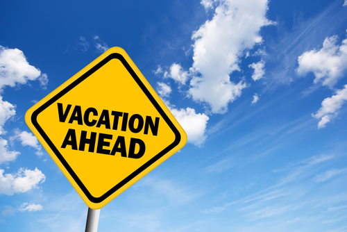 Image result for vacation time