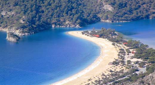 west-turkey-sandy-beach