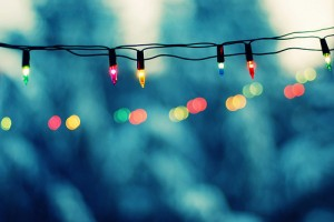 twilight-christmas-lights