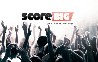 ScoreBig_crowd