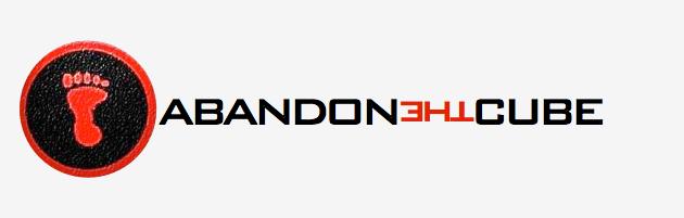 Abandon the Cube