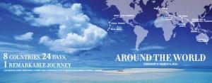 original_Four_Seasons_Private_Jet-Around_the_World