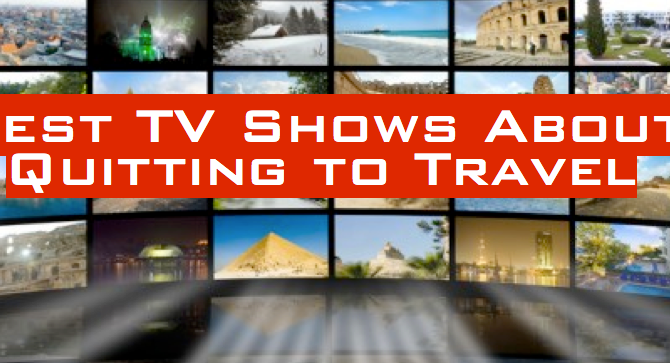 ATC Travel TV