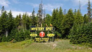 The-Mystery-Spot-Michigan-Edition