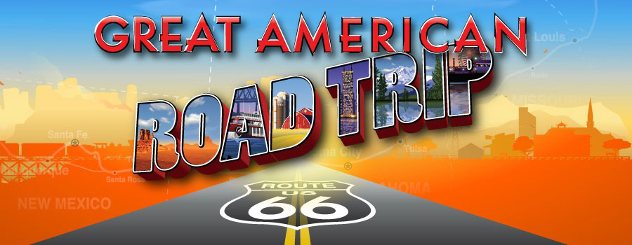 key_art_great_american_road_trip