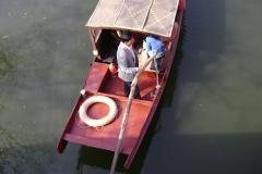 Tong Li Water Town 009