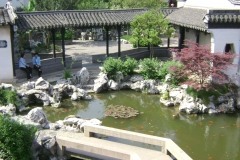 Tong Li Water Town 037