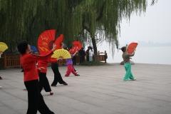 Yangzi river trip 349