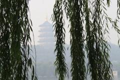Yangzi river trip 374