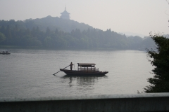 Yangzi river trip 399