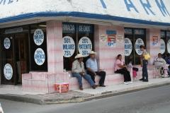 Matamoros, Mexico