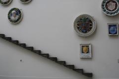 VA Art Museum in London