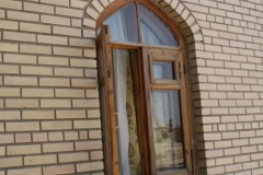 Kiva, Uzbekistan